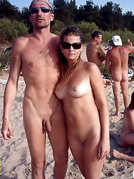 Mature couple, Naked couples, Couple, Naked, Mature couples, Mature naked