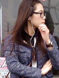 Voyeur asians, Voyeur asian, Japanese candids, Hottie asian, Asian voyeure, Asian hotty