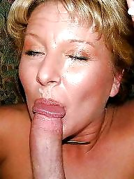 Mature blowjob, Mature blowjobs, Cock sucking, Milf blowjob, Mature suck, Sucking cock