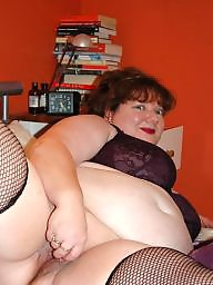 Stockings bbw, Stocking bbw, Matures in stockings, Mature in stocking, Mature bbw stockings, Mature bbws in stockings