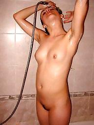 ¨shower, X shower, Showering, Shower bath, Shower amateure, Shower amateur