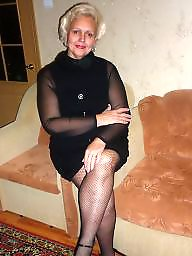 Mature legs, Russian amateur, Russian mature, Mature russian, Sexy legs, Leggings