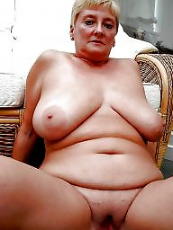 Mature big tits, Mature big boobs, Big mature, Big tits mature