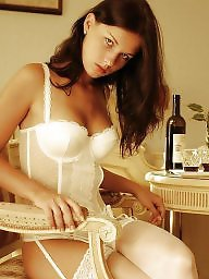 Mature lingerie, Nylon mature, Nylons, Matures in stockings, Mature stockings
