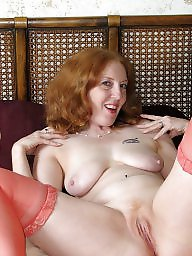 Mature, Matures, Lady, Lady b, Mature amateur