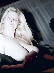 Sagging milfs, Big tits milfs, Boob sag, Titten, Sexy milf tits, Sexy milf boobs