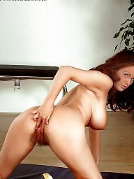 Yummie, Wideness, Wide wide, Pubic, Hairy yummy, Hairy pubic