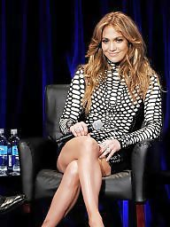 Leg, Jennifer, Shiny, Legs, Leggings, Jennifer lopez