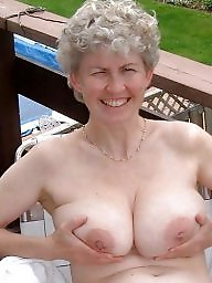Amateur mom, Mom amateur, Mature moms, Moms, Mature mom, Amateur mature