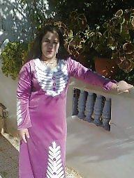 Wife, Arab, Arabic