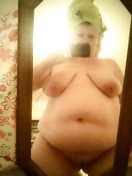 Fat blondes, Fat blonde, Fat blond, Fat bbw amateurs, Fat bbw amateur, Blond whore
