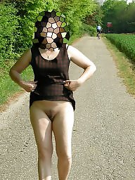 Mature public, Mature outdoors, Public mature, Mature outdoor, Outdoor, Milf public