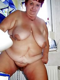 Mature bbw, Boobs, Big boobs, Mature, Big, Mature boobs