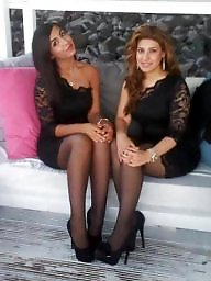 Turkish pantyhose, Bitch, Pantyhose amateur, Turkish, Pantyhose