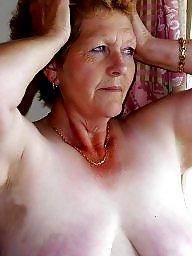 Granny big boobs, Granny, Granny tits, Grannys, Granny big tits, Mature tits
