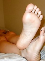 Milf feet, Amateur feet, Feet, Mature feet, Mature soles, Milf soles