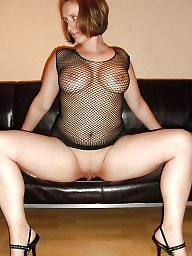 Amateur mature, Mommy