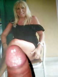Young loving, Young flash, Matures flashing, Matures flash, Mature loves young, Mature love