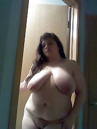 Thats, Really amateur, Really milf, Milf bbw amateur, Milf amateur bbw, More milf bbw