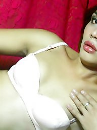 Webcams asian, Webcam sexy, Webcam friends, Sexy asians, Friends sexy, Friends webcam