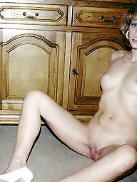 Vintage amateur, Vintage milf, Wives