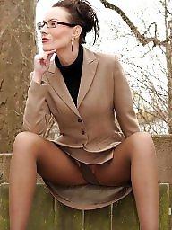 Stockings,sexy, Stockings mix, Stockings milfs matures, Stocking milfs matures, Stocking milfs mature, Stocking mature sexy