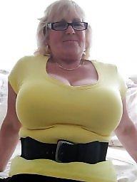 Granny boobs, Bbw granny, Amateur granny, Granny bbw, Granny amateur