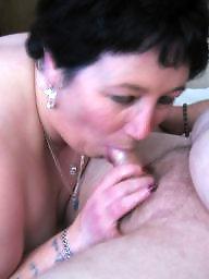 Granny boobs, Amateur granny, Lingerie, Bbw granny, Grannys