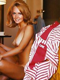 Vintage babes tits, Vintage tits, Vintage tit, Vintage 1970s, Tits vintage, 1970