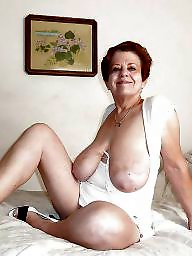 Saggy matures, Saggy mature, Mature saggies, Mature saggy, Mature most, Matur saggy