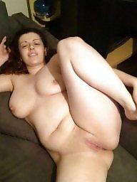 Nude milf, Nude, Wife
