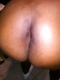 X-girl friends, Twos, Two black, Two and a, Two amateur girl, More girls