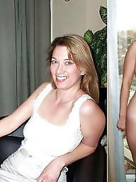 Mature dressed undressed, Undress, Amateur mature, Dressed and undressed, Mature dress, Milf dressed undressed