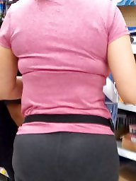 Candid ass, Yoga pants, Candid milf, Yoga, Pants, Milf bbc