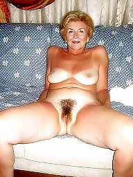 Grannies, Mature stockings, Granny, Granny stockings