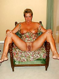 Slut milf mature, Slut mature milf, My sluts, My slut, My mature milfs, My favorits