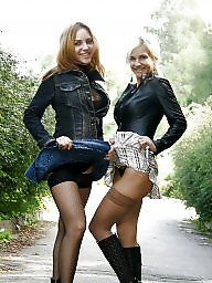 Upskirts show, Upskirt,legs, Upskirt,leggings,stocking, Upskirt,leggings,stockings, Upskirt show, Stockings,leggings
