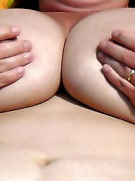 Big natural, Natural, Natural boobs