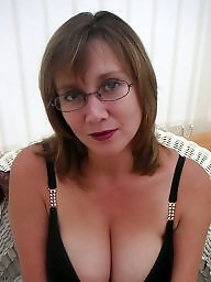 German, German mature, German amateur, Mature boobs, Mature german, Amateur mature