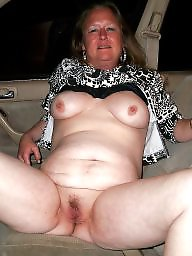 Whores matures, Whores mature, Whore mature, Matures flashing, Matures flash, Mature whores