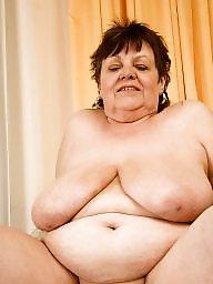 Bbw granny, Granny hairy, Mature hairy, Hairy mature, Bbw grannies, Mature bbw