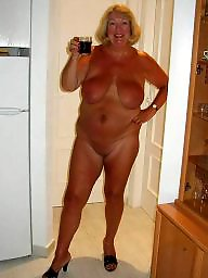Milf older, Milf and mature, Mature and milfs, Mature olders, Olders, Older matures