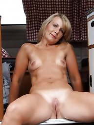 Amateur mature, Milf, Mature amateur, Mature, Mature wife, Wife
