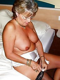 Granny, Mature boobs, Mature bbw, Big granny, Grannies, Grannys