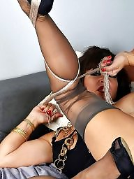 Şit, Toing mature, Toing, To on, Stocking to`s, Stocking matures