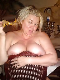 Granny big boobs, Granny bbw, Granny mature, Big boobs mature, Granny boobs, Bbw mature