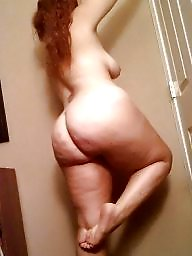 My friend wife, Xhamsters, Xhamster pics, Wifes pics, Wifes friend, Wifes ass