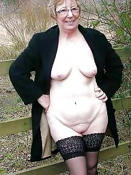 Granny big boobs, Bbw granny, Bbw boobs, Bbw, Grannies, Big granny
