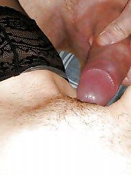 Upskirts wife, Upskirt stockings amateur, Upskirt amateur stockings, Upskirt wife amateur, Upskirt wife, Wifes upskirts
