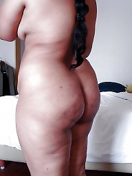 Thick,big, Thick milfs, Thick milf, Thick matures, Thick mature amateurs, Thick mature amateur
